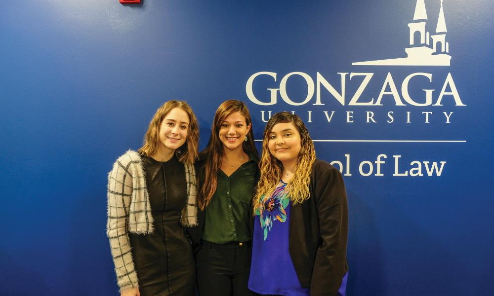 Collaboration for Immigrant Legal Assistance